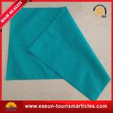 Size Pillowcase Inflight Pillow王の例の装飾的なサリーの枕カバー