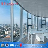 [هوت-سل] [كرتين ولّ] لأنّ بناية [هيغ-غرد] يجعل في الصين