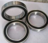 Bille profonde Bearing16010, 16011, 16012, 16013 de cannelure