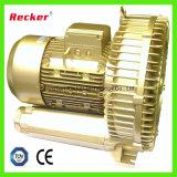 ventilateur électrique du vortex 17HP à haute pression pour le matériel électronique