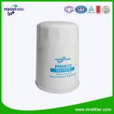 Filtro de óleo Spin-on de peças automáticas pH4610