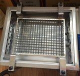 Bagno d'acqua del laboratorio Shz-82/agitatore d'agitazione termostatici della boccetta