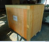 Programmierbares ASTM B117 Salznebel-Instrument