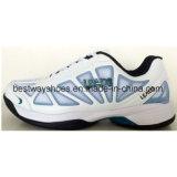 حذاء رياضة يبيطر حارّ عمليّة بيع أحذية [تبر] [أوتسل]