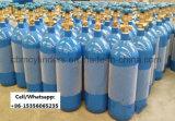 أكسجين هليوم غاز أرغون نيتروجين هيدروجين [أير غس] يعبّئ أسطوانة زجاجات
