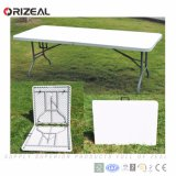 Orizeal 2014 Table de chevet rectangulaire Hot Sale Accord - 1830 X 760