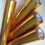L'estampage à chaud d'aluminium de haute qualité