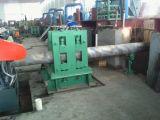 Fxm-1500 voor de Delen van het Afgietsel van de Matrijs van de Plaat/van de Strook van het Messing 1500kg