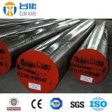 Barra de aço elevada C135W Y2 140 de ferramenta do carbono Sk1