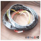 Cable eléctrico XLPE de alta calidad
