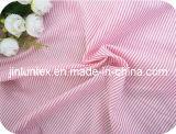 Bande de tissu à doublure imprimée /(JL0032)