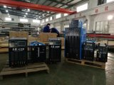 автомат для резки CNC/plasma/flame металла