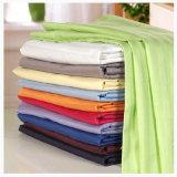 Fornecedor de tecido da China com alta qualidade