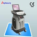 F8 l'Erbium laser fractionnel Medical Approbation CE