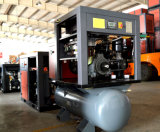 7bar Öl-Lubed Riemen-Kompressor für Tabak