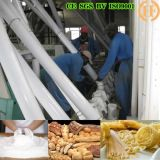 220t / 24h Wheat Flour Mill Machine