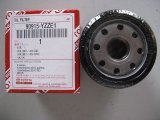 90915-Yzze1 トヨタ用フィルター
