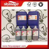 직물 인쇄를 위한 고속 J-Eco 염료 승화 잉크