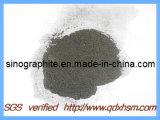 Grafito cristalino natural de la aplicación de revestimiento (fundición)
