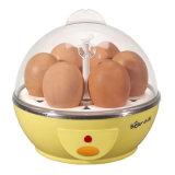 계란 요리(ZDQ-201)