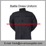 육군 시동 육군 비옷 육군 스웨터 Acu 육군 전투 제복