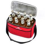 2017 Hot Sale Déjeuner en néoprène fourre-tout du refroidisseur d'sacoche pour portable