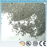 Le matériel en acier inoxydable 304/Shot /1,2 mm