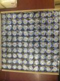 18650 bateria de íon de lítio do poder superior de 3.7V 2500mAh para Vaping