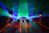Горячий продавая лазерный луч RGB диода высокого качества профессиональный чисто