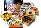 피자 상자