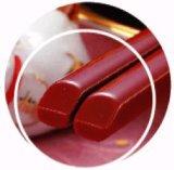 Palillos 100% de FUJI del servicio de mesa de la melamina (LL80)