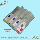Cartouche jet d'encre en vrac pour imprimante HP DJ510