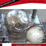 중국 제조자에서 기관자전차 헬멧 형