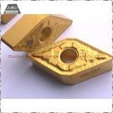 Вольфрам цементировал режущие инструменты карбида Карбид-Вольфрама Карбид-Вольфрама, вставки карбида вольфрама CNC