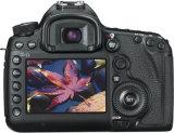 Großhandels22.3mp Kamera der Digitalkamera-5D der Markierungs-III DSLR
