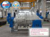 Kondensierende Dampf-Turbine-Kraftwerk EPC-Fremdfirma