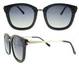 Солнечные очки конструктора продают солнечные очки оптом женщин Китая Sunglass