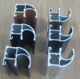 Aluminium extrudé pour meubles