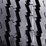 شعاعيّ نجمي شاحنة وحافلة إطار العجلة [11ر22.5], [11ر24.5], [12ر22.5], [295/80ر22.5]