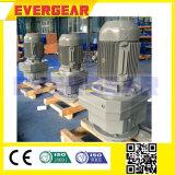 torque 0.3W-250kw elevado baixo - motor helicoidal da engrenagem da velocidade RPM