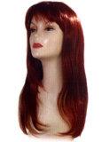 Человеческого волоса Wefts и парики