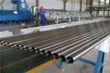 304/304L de Naadloze Buis van het roestvrij staal