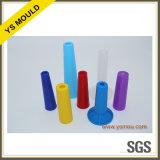 Пластичная прессформа конуса впрыски