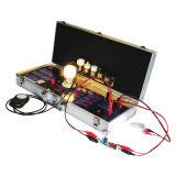 Beleuchtung-Fahrer-Testgerät der Energien-Leistungsfähigkeits-LED