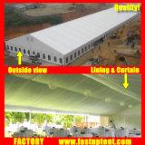 2018 chinesisches Gast-Festzelt-Zelt des Gazebo-1000