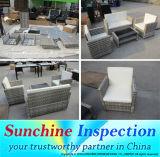 Китай инспекционной службы качества для садовой мебелью и мебелью в помещении проверка и испытания