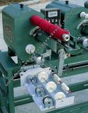 Поток обмотки машины (CL-2A)