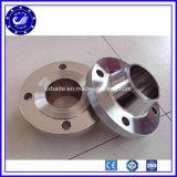 중국 제조자 Q235 A105 A105n 탄소 강철 플랜지