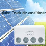 Portable a pile 12V per il condizionatore d'aria della baracca dell'automobile