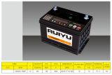 Batteria per auto 12 V 60 ah